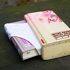 kniha Mrtvý holky